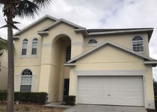 Clermont Cheap Foreclosure Homes Zipcode: 34714