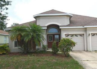 Parrish Cheap Foreclosure Homes Zipcode: 34219