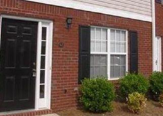 Adairsville Cheap Foreclosure Homes Zipcode: 30103