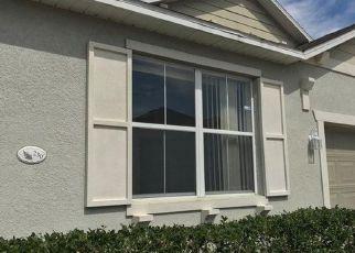 Davenport Cheap Foreclosure Homes Zipcode: 33897