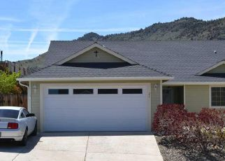 Gardnerville Cheap Foreclosure Homes Zipcode: 89410