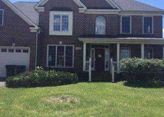 Gainesville Cheap Foreclosure Homes Zipcode: 20155