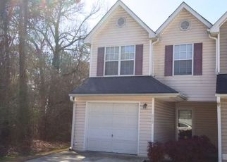 Mableton Cheap Foreclosure Homes Zipcode: 30126