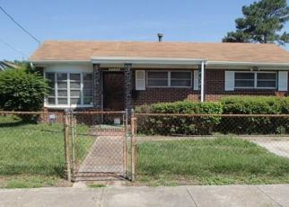 Portsmouth Cheap Foreclosure Homes Zipcode: 23707