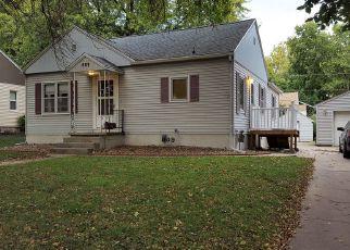 Waterloo Cheap Foreclosure Homes Zipcode: 50701