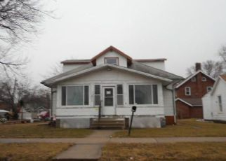Council Bluffs Cheap Foreclosure Homes Zipcode: 51501