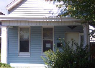 Evansville Cheap Foreclosure Homes Zipcode: 47710