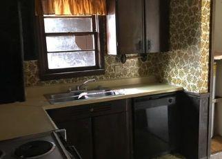 Terre Haute Cheap Foreclosure Homes Zipcode: 47804