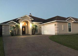 Corpus Christi Cheap Foreclosure Homes Zipcode: 78414