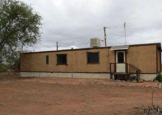 Mc Neal Cheap Foreclosure Homes Zipcode: 85617