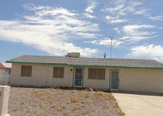 Lake Havasu City Cheap Foreclosure Homes Zipcode: 86403