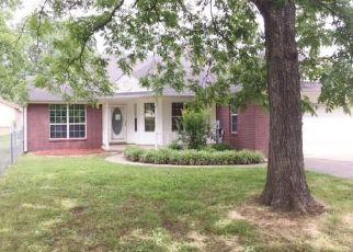 Van Buren Cheap Foreclosure Homes Zipcode: 72956