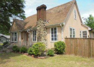 Pine Bluff Cheap Foreclosure Homes Zipcode: 71601