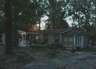 Dacula Cheap Foreclosure Homes Zipcode: 30019