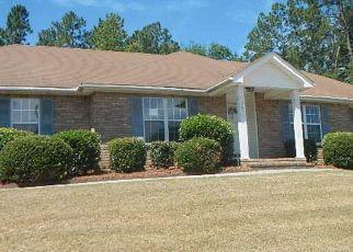 Hephzibah Cheap Foreclosure Homes Zipcode: 30815