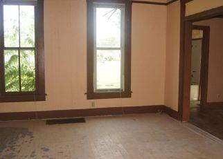 Seymour Cheap Foreclosure Homes Zipcode: 47274