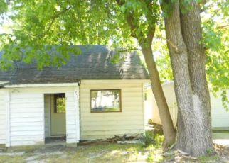 Star City Cheap Foreclosure Homes Zipcode: 46985