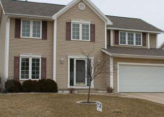 Cedar Rapids Cheap Foreclosure Homes Zipcode: 52402