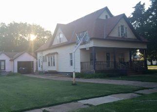 Kiowa Cheap Foreclosure Homes Zipcode: 67070