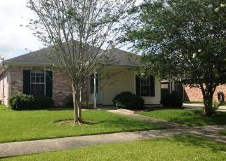 Houma Cheap Foreclosure Homes Zipcode: 70364