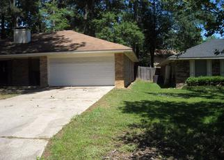 Shreveport Cheap Foreclosure Homes Zipcode: 71118