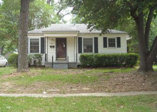 Shreveport Cheap Foreclosure Homes Zipcode: 71108
