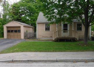 Berwick Cheap Foreclosure Homes Zipcode: 03901