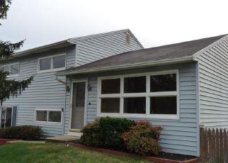 Aberdeen Cheap Foreclosure Homes Zipcode: 21001