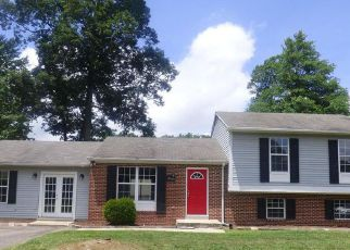 Waldorf Cheap Foreclosure Homes Zipcode: 20601