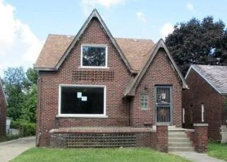 Detroit Cheap Foreclosure Homes Zipcode: 48205