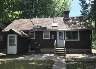 Mankato Cheap Foreclosure Homes Zipcode: 56003
