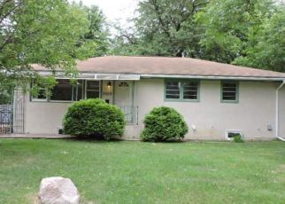 Minneapolis Cheap Foreclosure Homes Zipcode: 55429