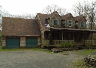 Milford Cheap Foreclosure Homes Zipcode: 18337