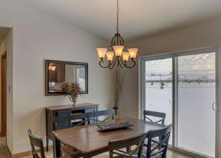 Mosinee Cheap Foreclosure Homes Zipcode: 54455