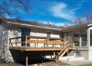 Cambridge Cheap Foreclosure Homes Zipcode: 50046