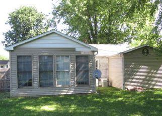 Evansville Cheap Foreclosure Homes Zipcode: 47715
