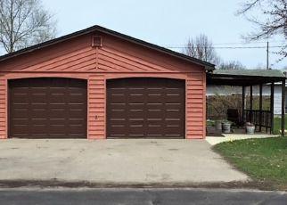 Little Falls Cheap Foreclosure Homes Zipcode: 56345