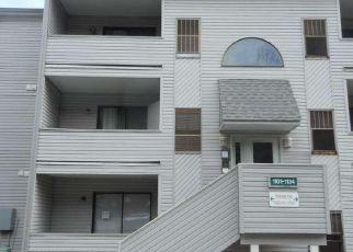 Wilmington Cheap Foreclosure Homes Zipcode: 19809
