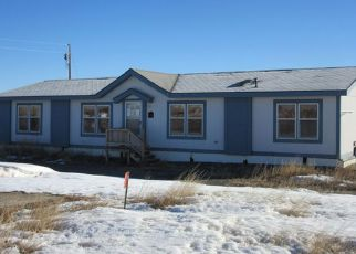 Powell Cheap Foreclosure Homes Zipcode: 82435
