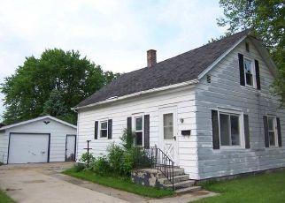 Marinette Cheap Foreclosure Homes Zipcode: 54143