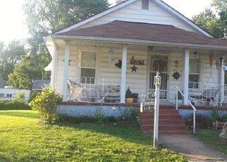 Bismarck Cheap Foreclosure Homes Zipcode: 63624