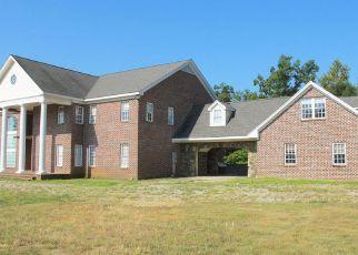 Danville Cheap Foreclosure Homes Zipcode: 24540