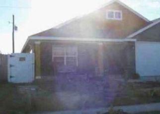 Corpus Christi Cheap Foreclosure Homes Zipcode: 78418