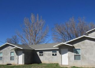 Kirtland Cheap Foreclosure Homes Zipcode: 87417