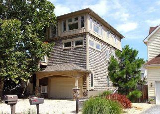 Rehoboth Beach Cheap Foreclosure Homes Zipcode: 19971