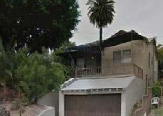 in Los Angeles 90032  ITHACA AVE - Property ID: 6294408