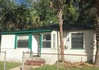 in Jacksonville 32209  MCQUADE ST - Property ID: 6296178
