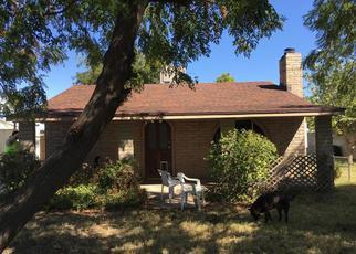 in Phoenix 85009  N 32ND AVE - Property ID: 6296883