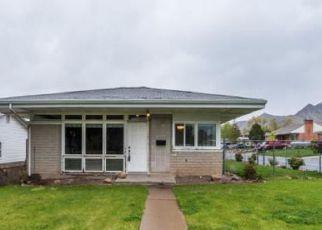 Salt Lake City Cheap Foreclosure Homes Zipcode: 84109