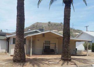 Phoenix Cheap Foreclosure Homes Zipcode: 85020